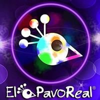 El-PavoReal - Official
