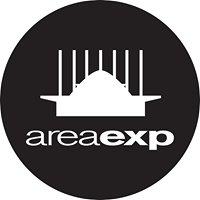 Area Exp Cerea