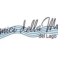 Amici Della Musica LagodiGarda