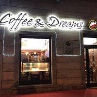 Coffee & Dreams