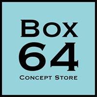 BOX 64