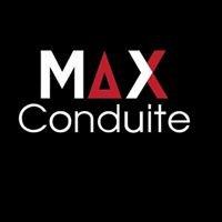 Max Conduite