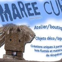 Marée'cup