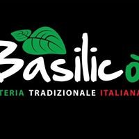 Osteria Basilicò