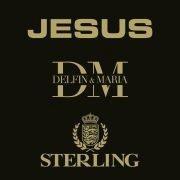 Jesus , Delfin & Maria , Sterling