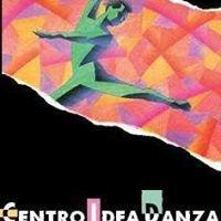 Centro Idea Danza