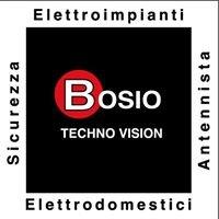 Bosio Techno Vision