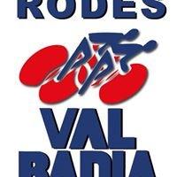 Rodes Val Badia