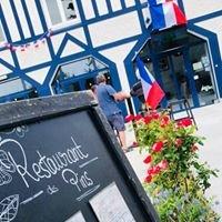 Hôtel Restaurant des Pins