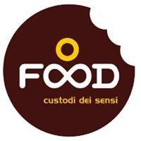 FOOD - Custodi dei Sensi