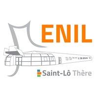 Hall technologique du Lycée de Saint Lô Thère