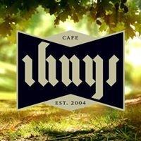 Café 't Huys