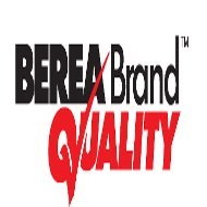 The Berea Hardwoods Co, Inc.