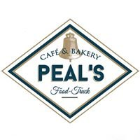 Peal's