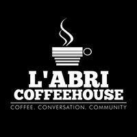 L'Abri Coffeehouse