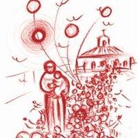 Parrocchia San Pietro Martire