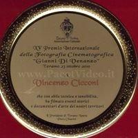 Produzione Video a Teramo (Abruzzo) - PacotVideo.it di Cicconi Vincenzo
