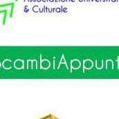 FRECCIA | ScambiAppunti