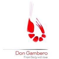 Don Gambero