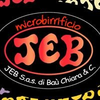 MicroBirrificio JEB