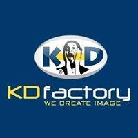 KD Factory