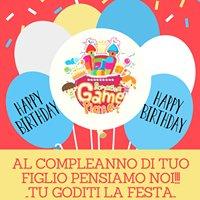 Romagna Game Planet