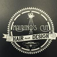 Maurino's cut