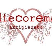 DieCorEma - Artigianato