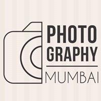 Mumbai Photography