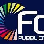 FC Pubblicità