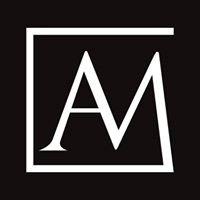 Mediazioni Immobiliari di Massimiliano Guerra