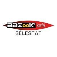 Bazook Kafé