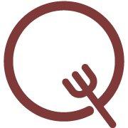 Q-eat - Italian Artisan Fine Food