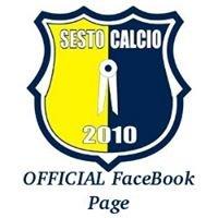 A.S.D Sesto Calcio 2010