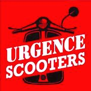 URGENCE SCOOTERS