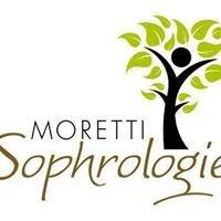 Moretti Sophrologie