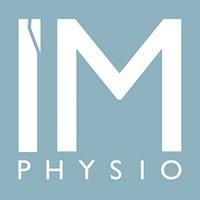 IM Physio