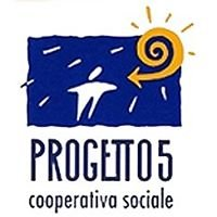 Progetto 5
