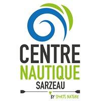 Centre Nautique de Sarzeau