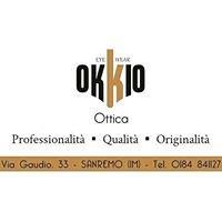 OkKio