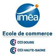 Iméa École de Commerce