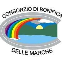 Consorzio di Bonifica delle Marche