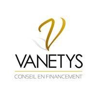 Vanetys Lorient