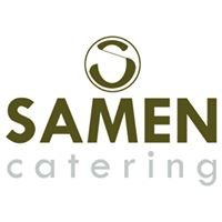 SAMEN Catering