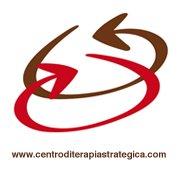 Centro di Terapia Strategica