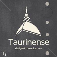 Taurinense