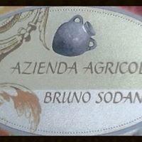 Azienda Agricola Bruno Sodano