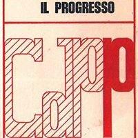 Circolo Arci Progresso Firenze
