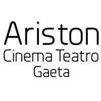 AristonGaeta CinemaTeatro