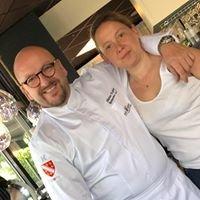 Restaurant le 15 La Vigie Ostwald